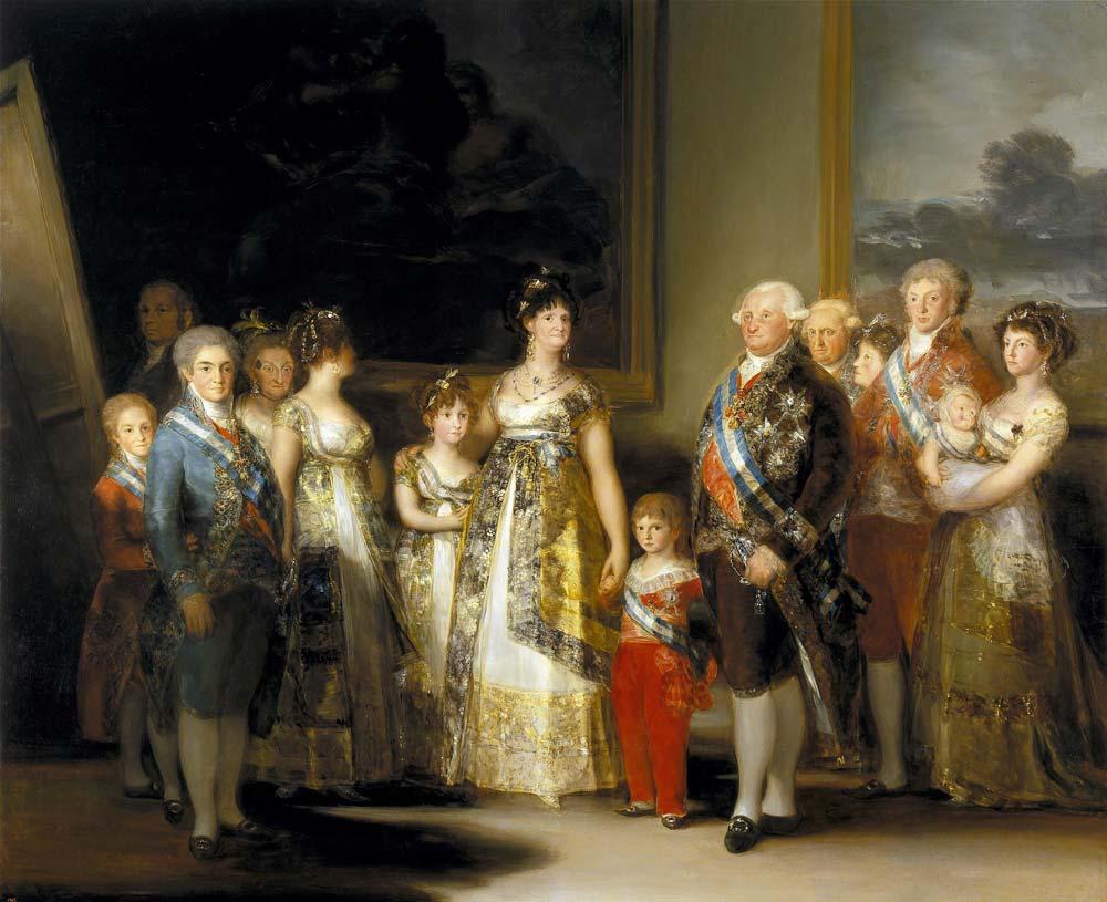 francisco-goya-court-painter-period-07