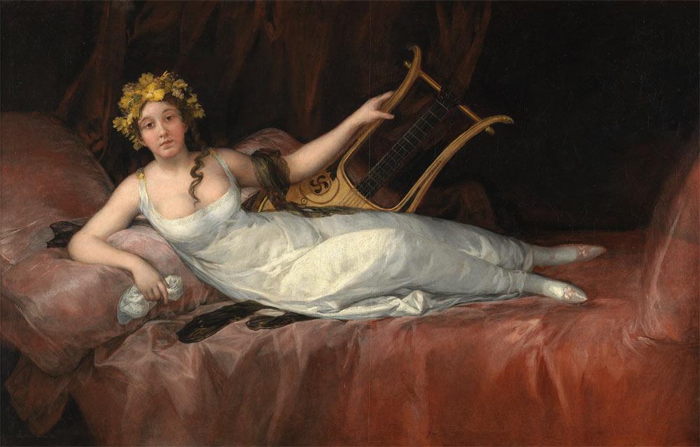 francisco-goya-court-painter-period-11