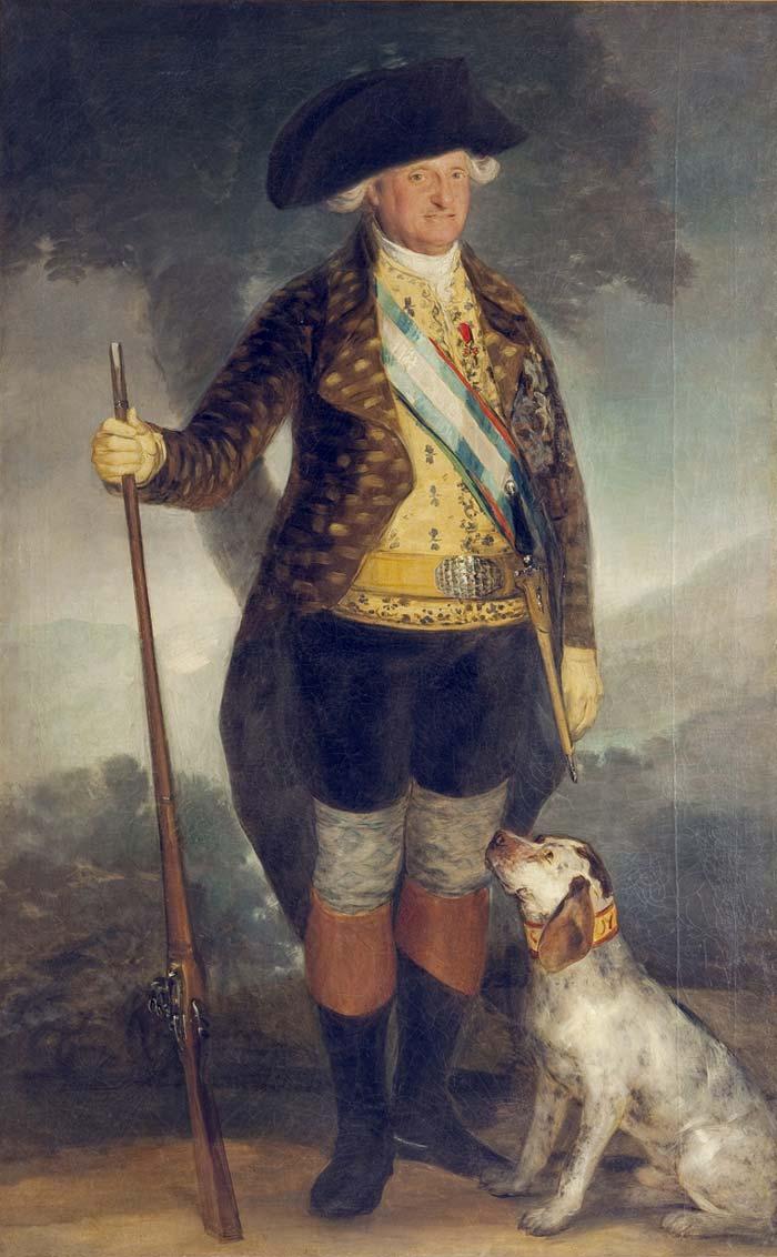 francisco-goya-court-painter-period-12