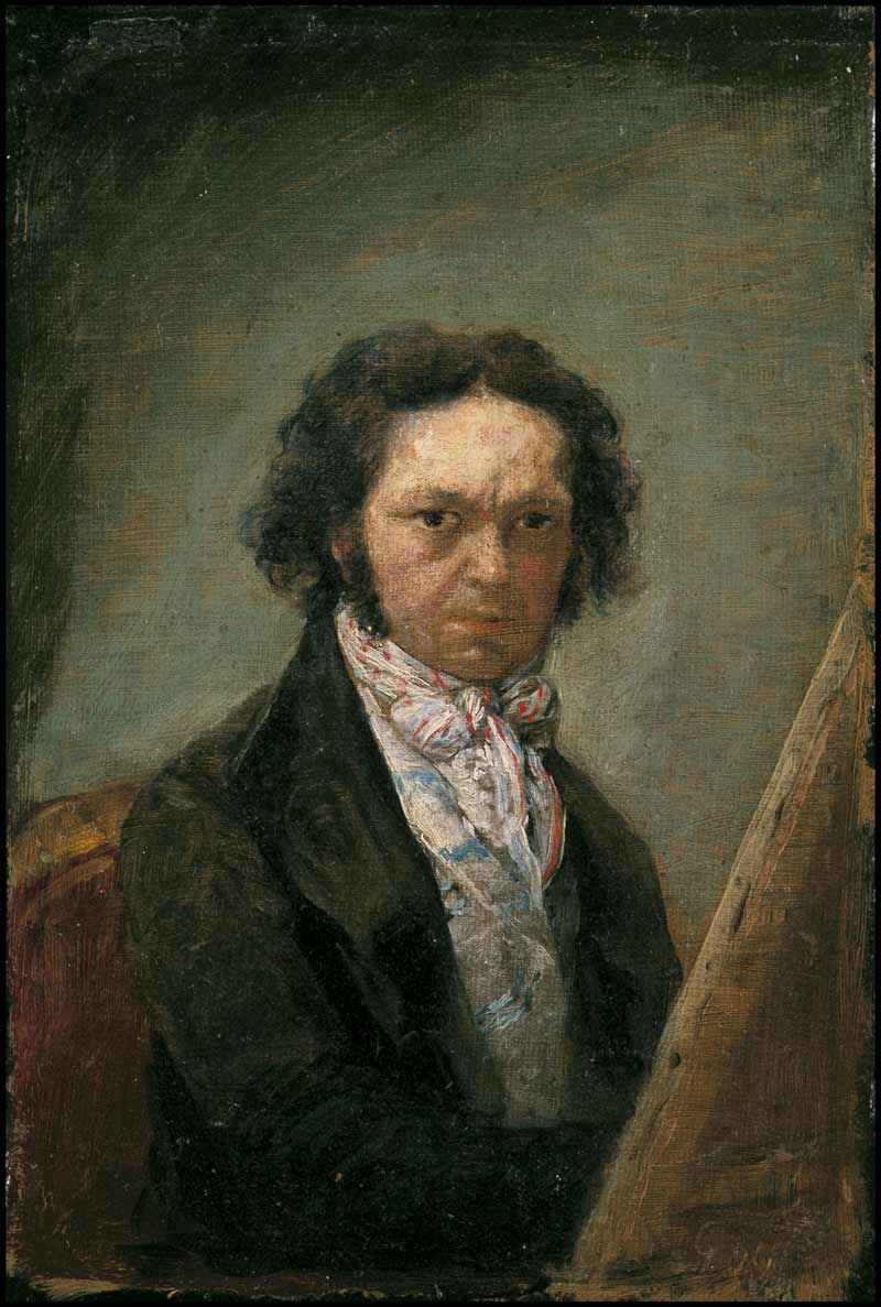 francisco-goya-court-painter-period-13