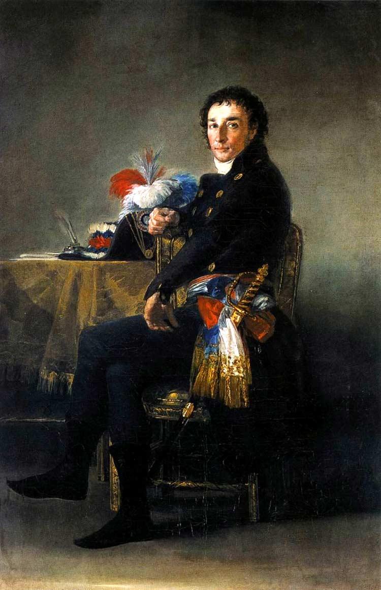 francisco-goya-court-painter-period-14