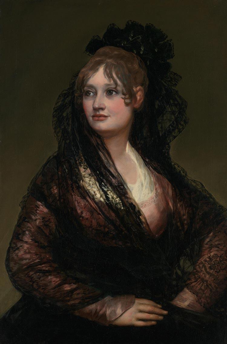 francisco-goya-court-painter-period-15
