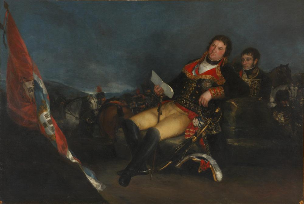 francisco-goya-court-painter-period-16