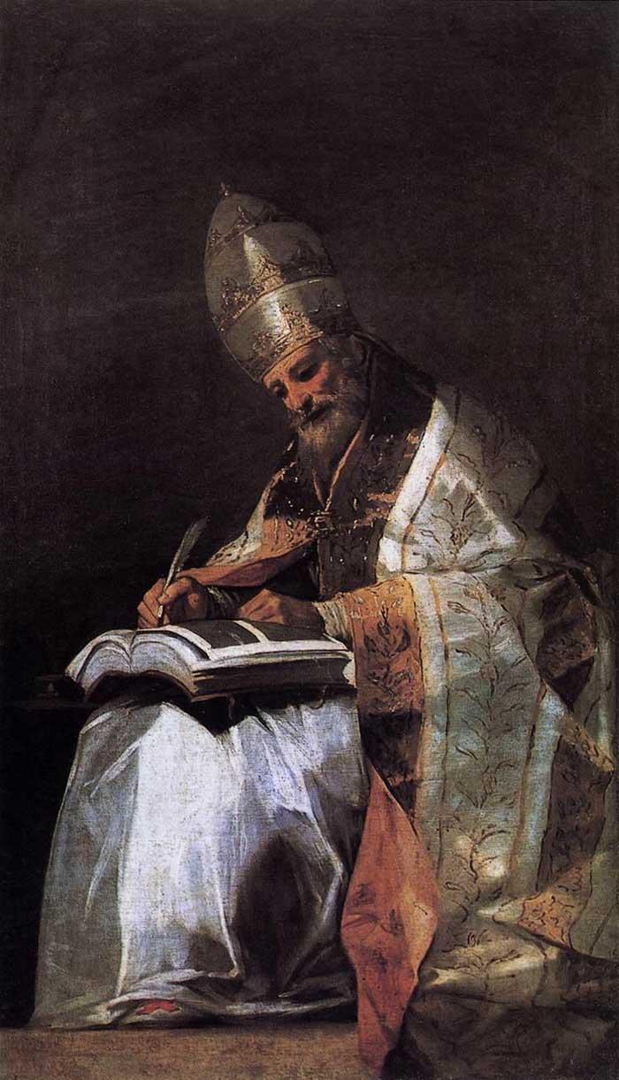 francisco-goya-court-painter-period-17
