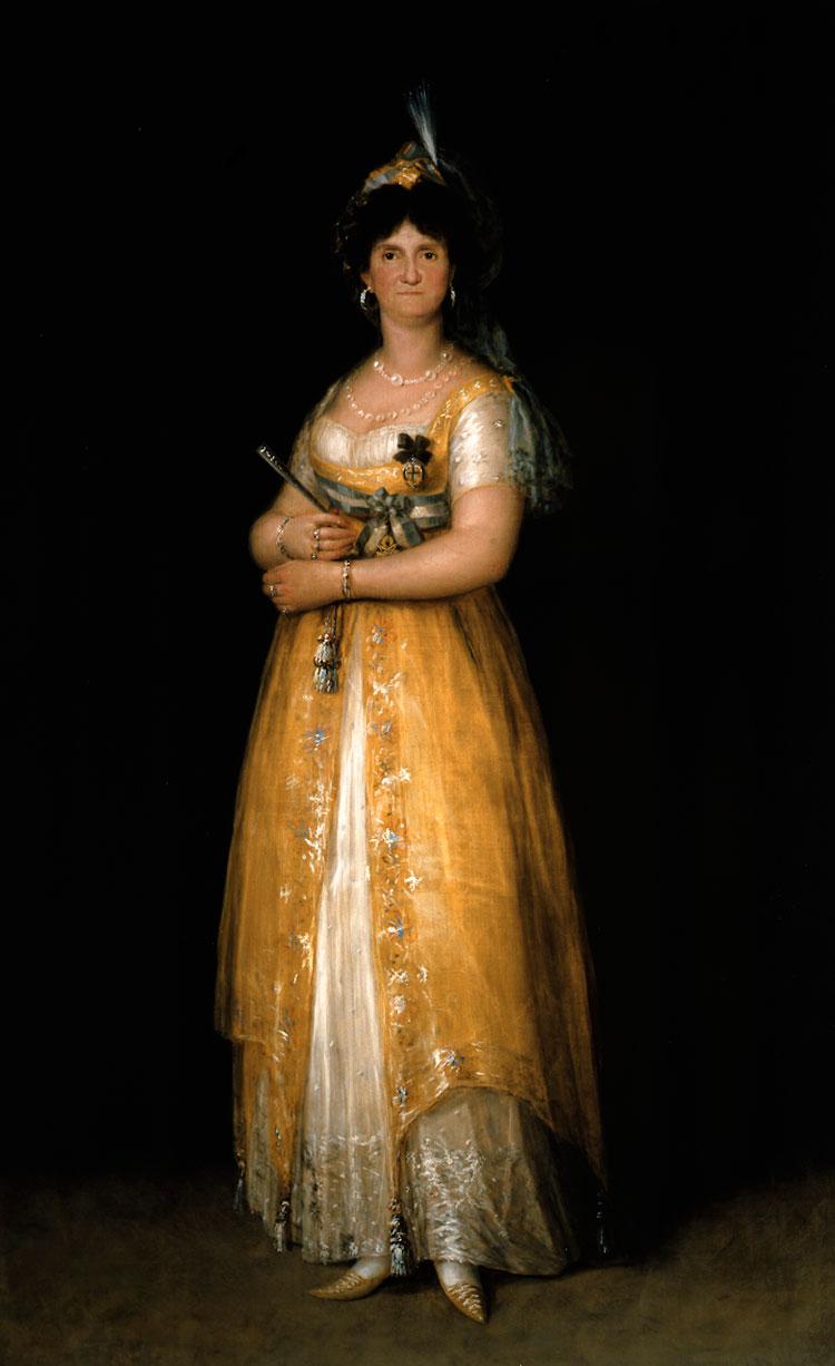 francisco-goya-court-painter-period-18