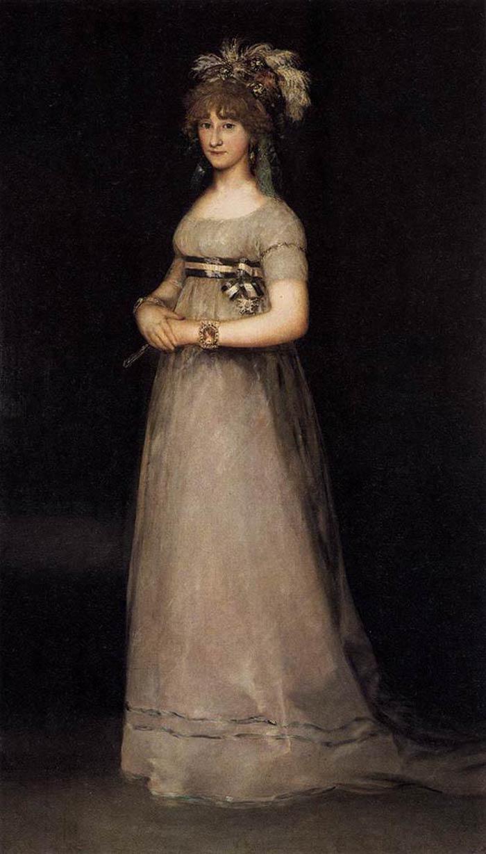 francisco-goya-court-painter-period-19