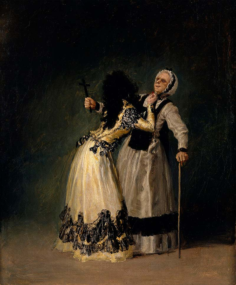 francisco-goya-court-painter-period-20