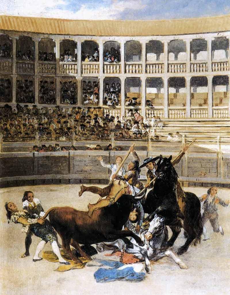 francisco-goya-court-painter-period-21