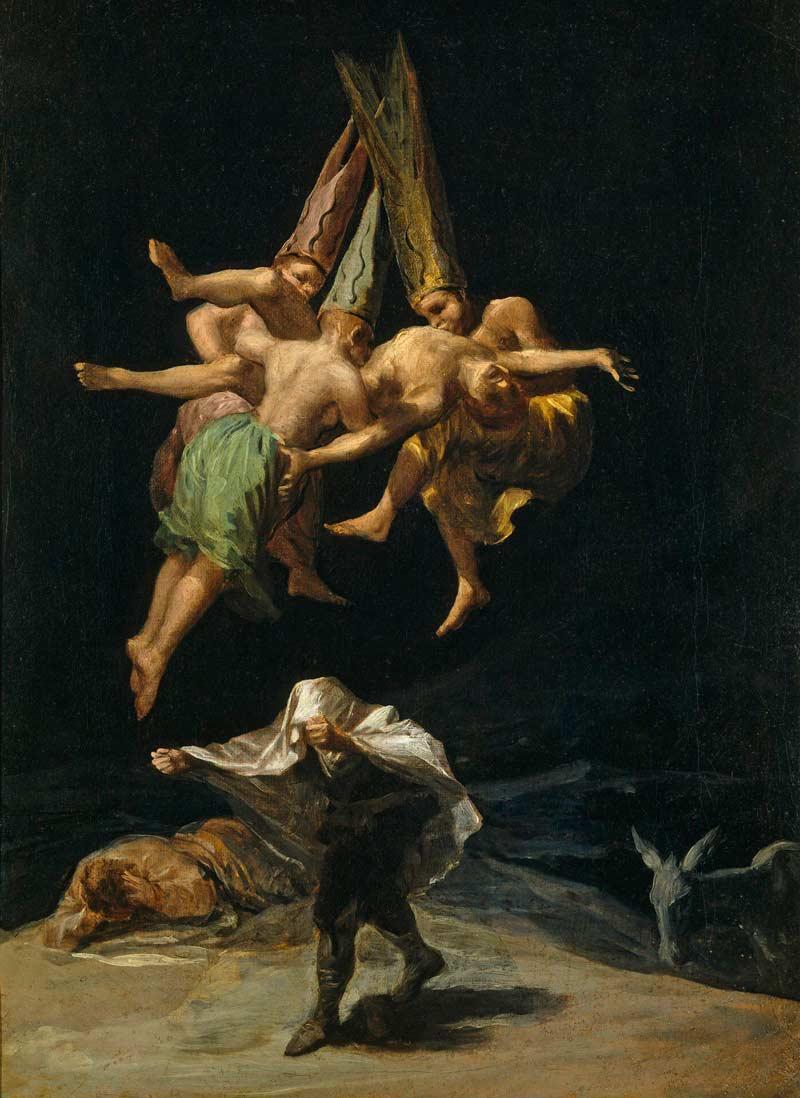 francisco-goya-court-painter-period-23
