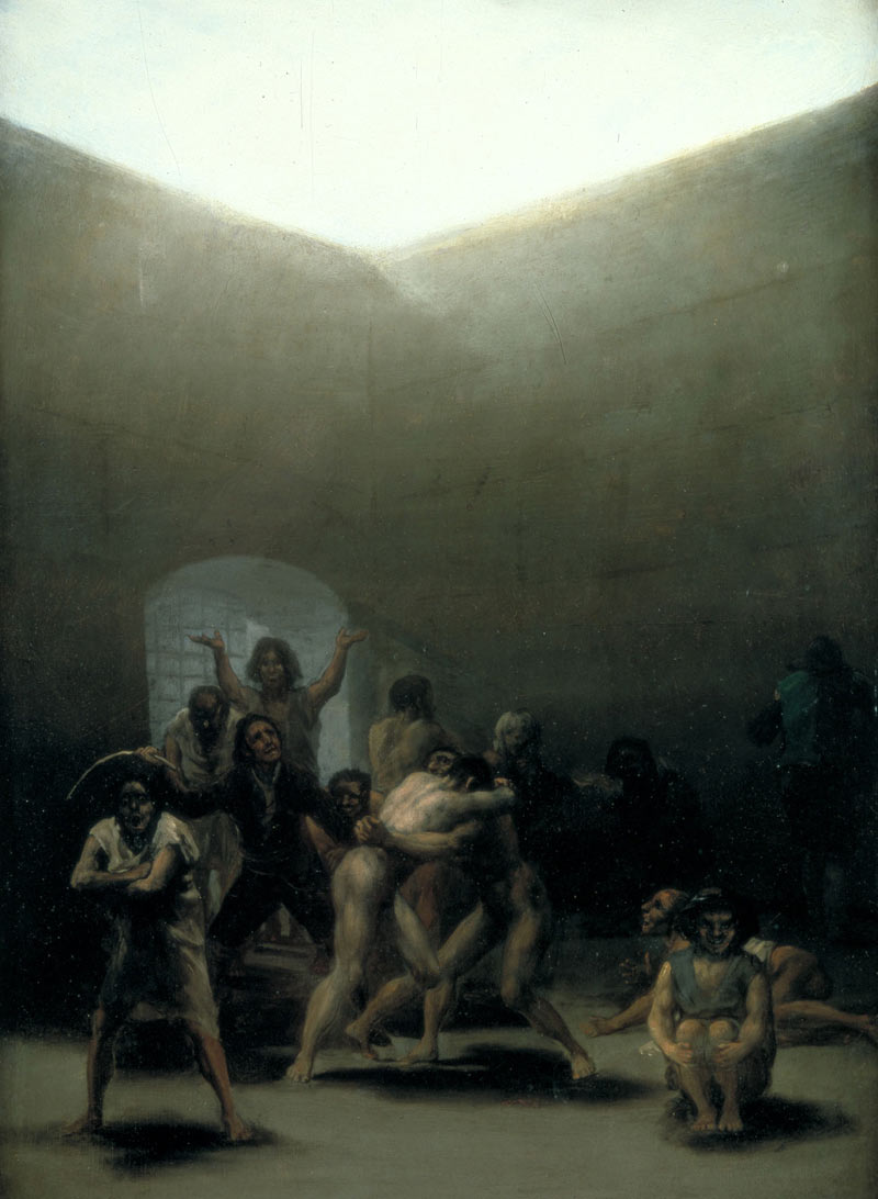 francisco-goya-court-painter-period-24