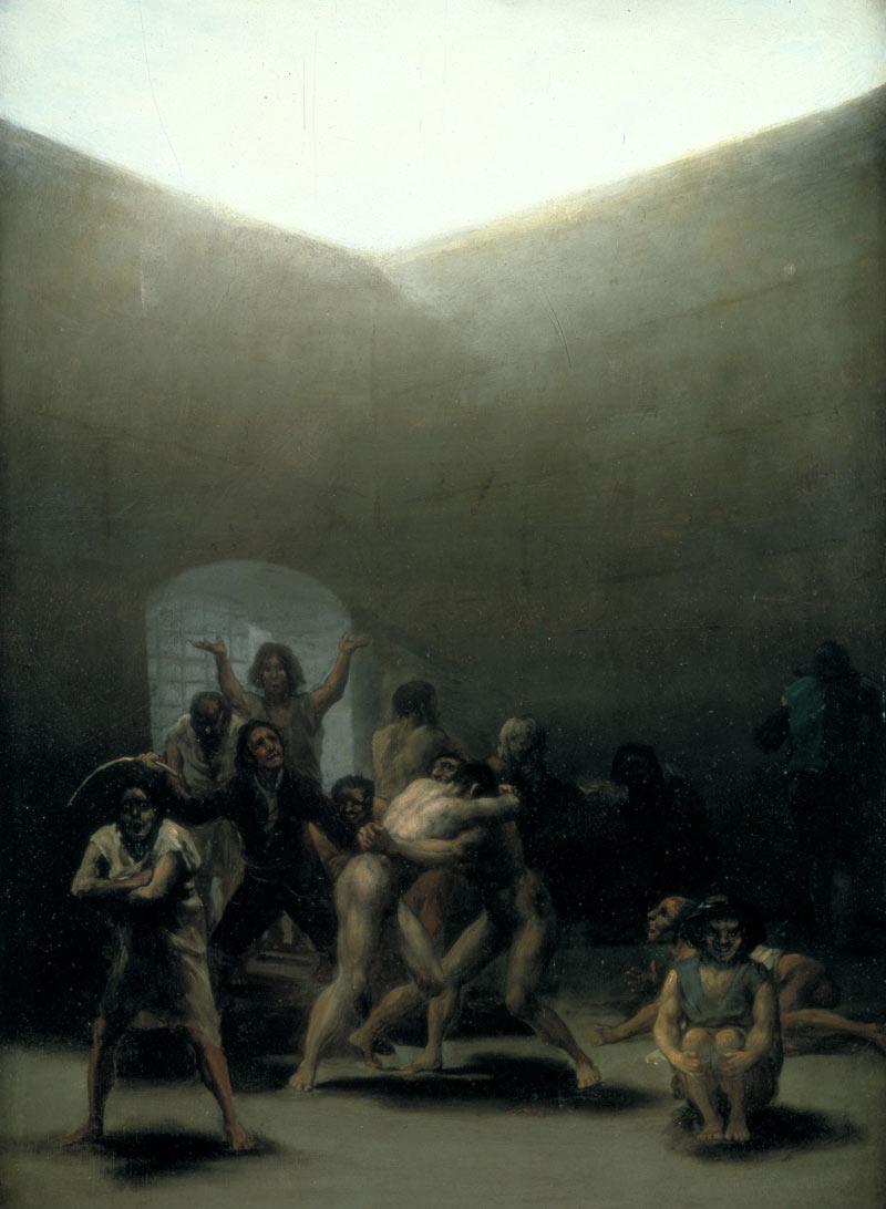francisco-goya-court-painter-period-24
