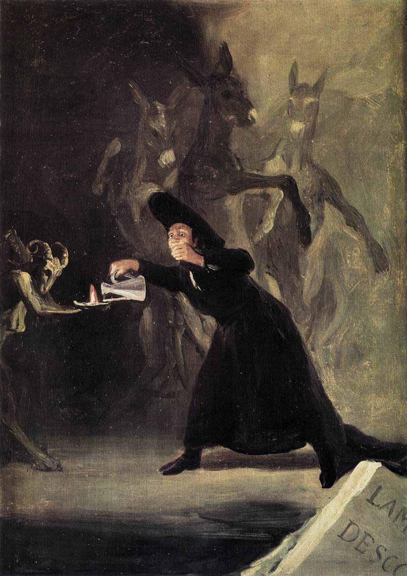 francisco-goya-court-painter-period-25