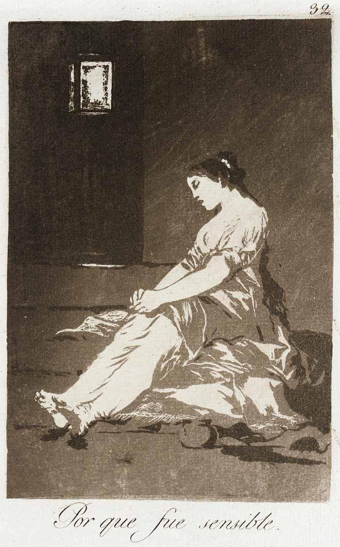 francisco-goya-court-painter-period-27