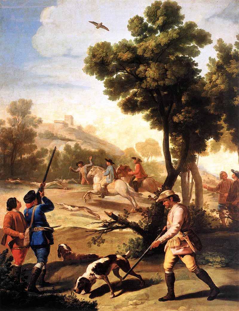 francisco-goya-madrid-period-15