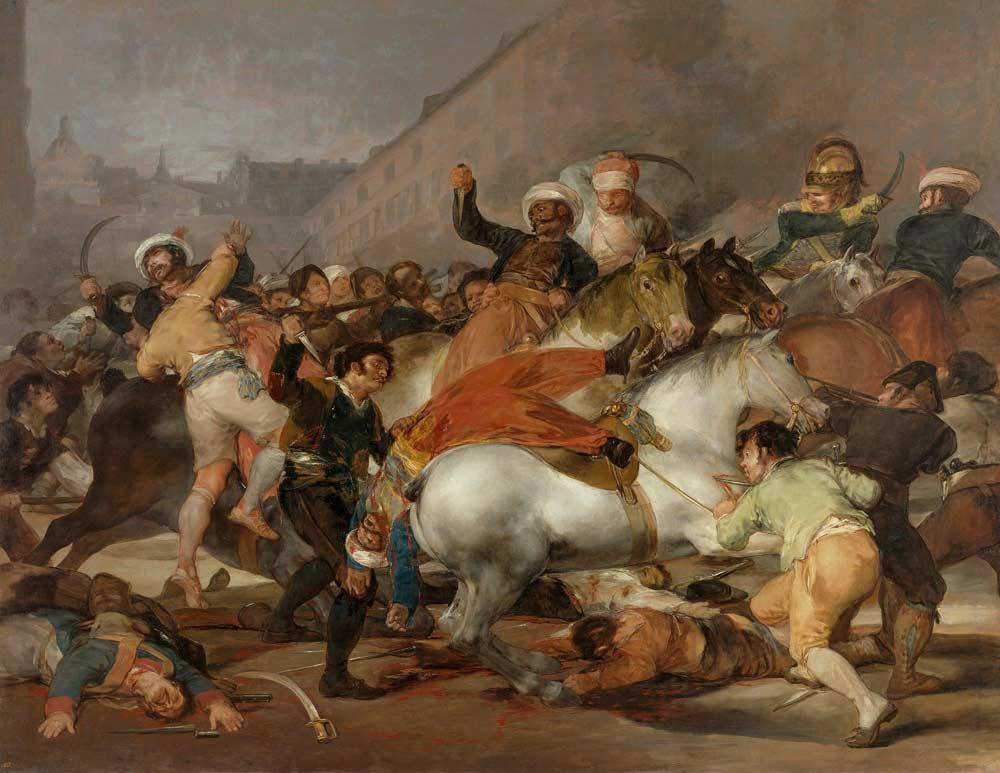 francisco-goya-peninsular-war-period-04