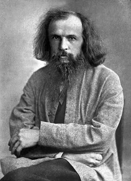 dmitri-mendeleev-03