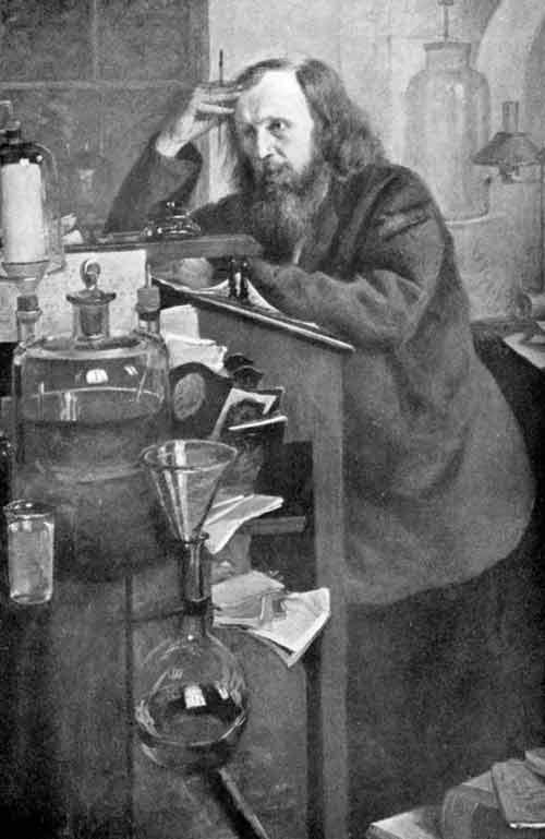dmitri-mendeleev-06