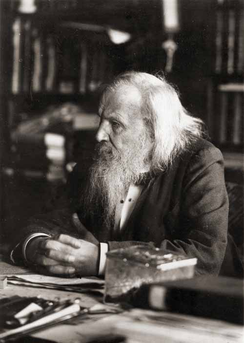dmitri-mendeleev-07