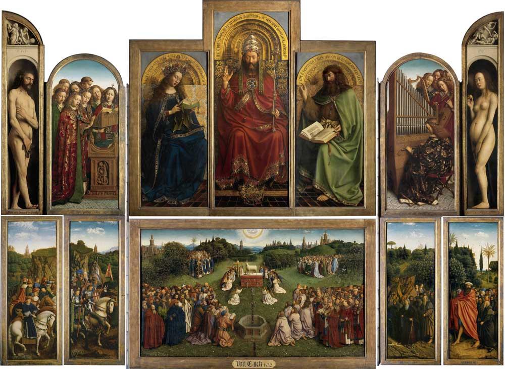 jan-van-eyck-ghent-altarpiece-01