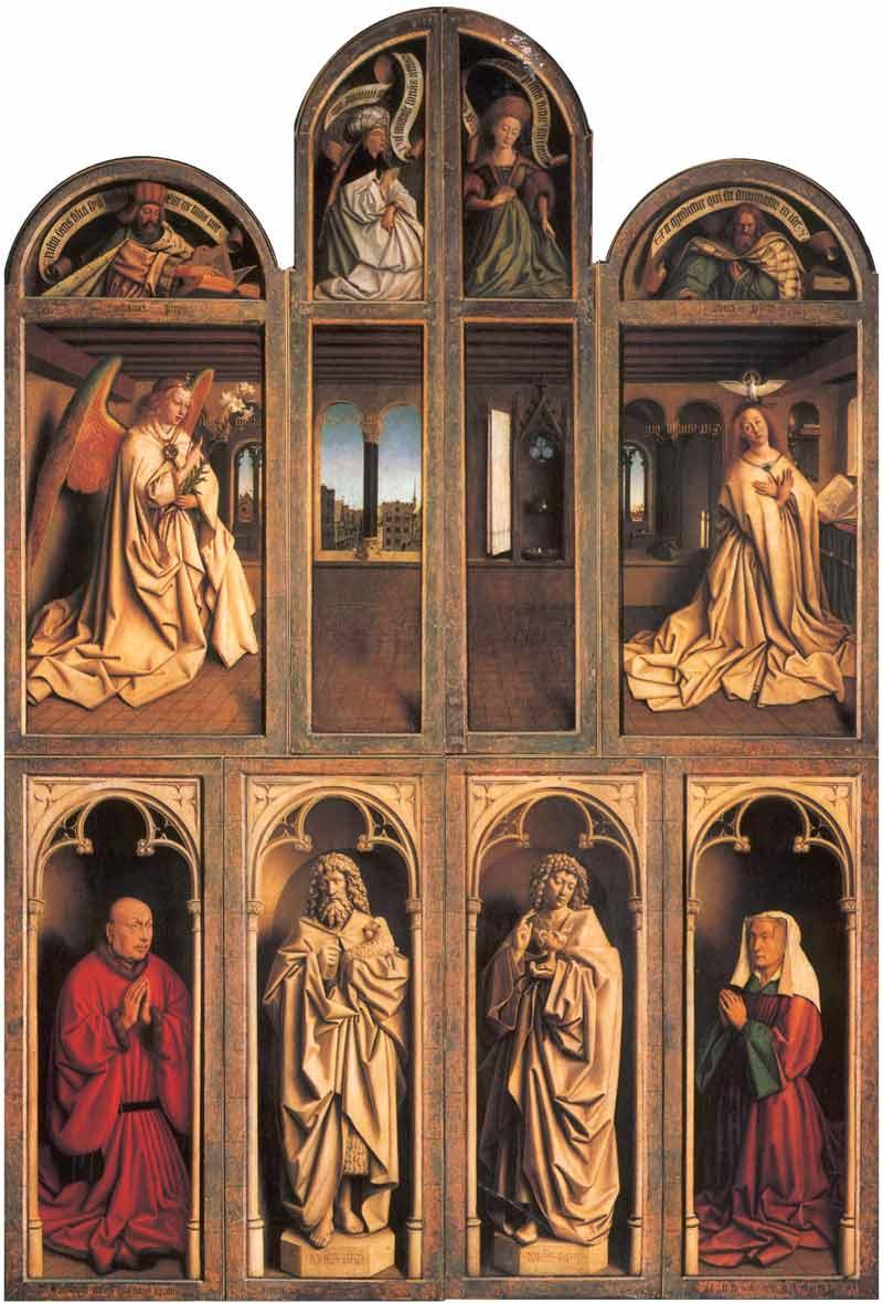 jan-van-eyck-ghent-altarpiece-02