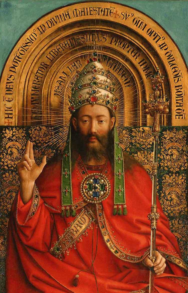 jan-van-eyck-ghent-altarpiece-03