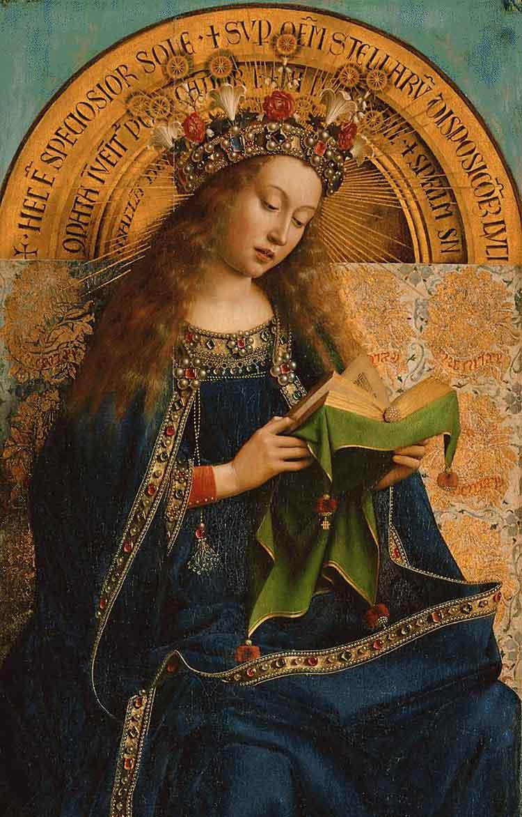 jan-van-eyck-ghent-altarpiece-04