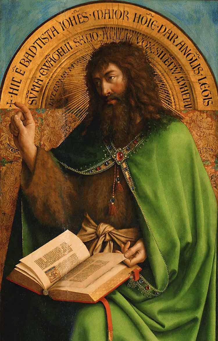 jan-van-eyck-ghent-altarpiece-05
