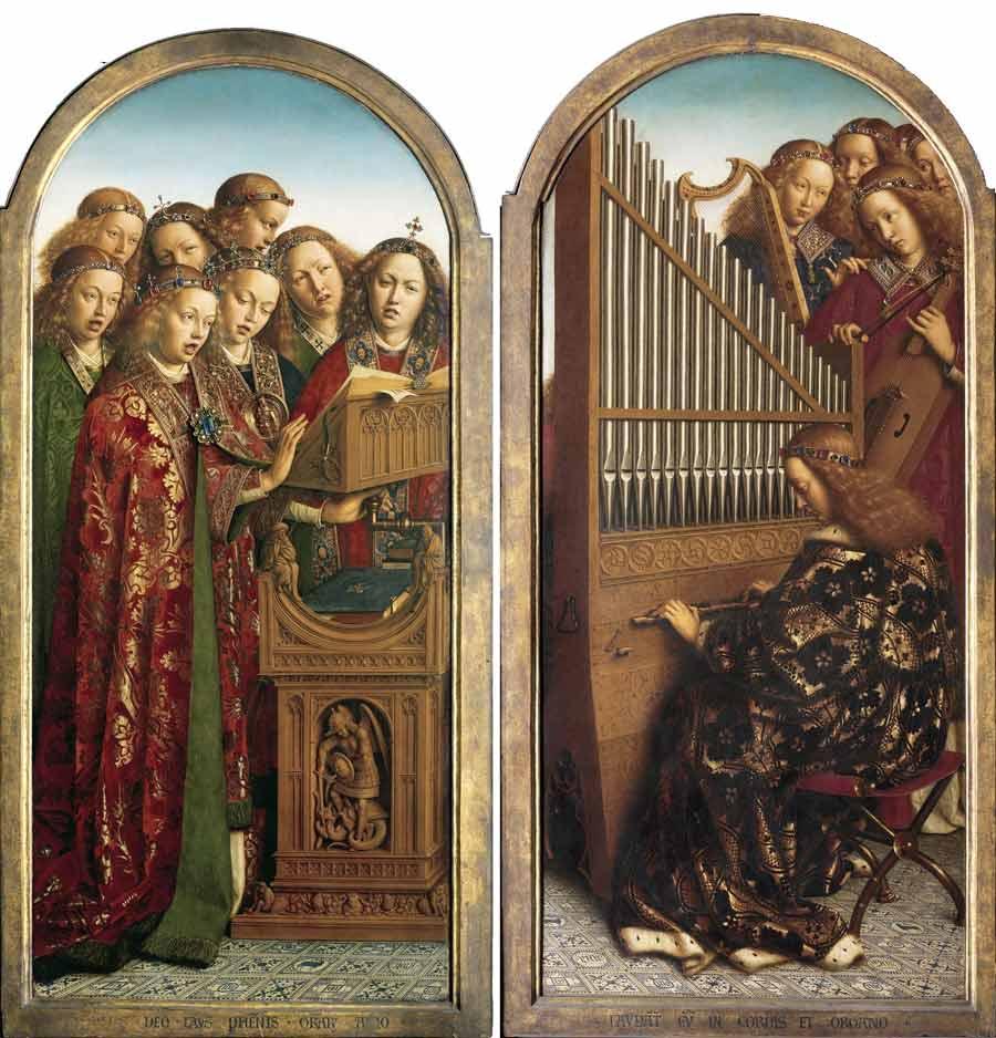 jan-van-eyck-ghent-altarpiece-06