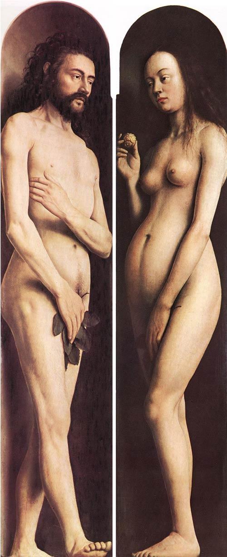 jan-van-eyck-ghent-altarpiece-07