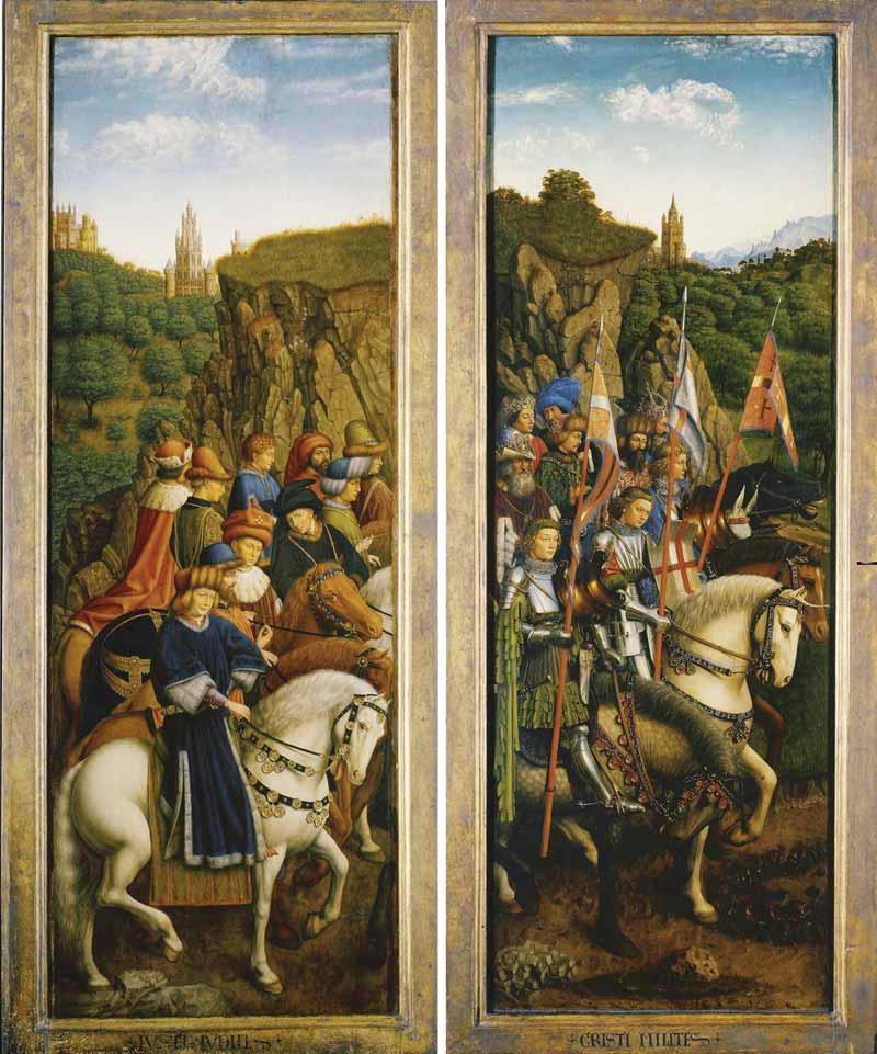 jan-van-eyck-ghent-altarpiece-08