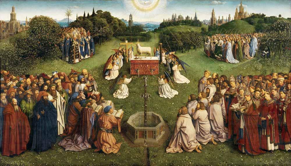 jan-van-eyck-ghent-altarpiece-09