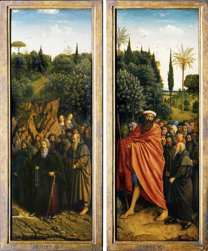 jan-van-eyck-ghent-altarpiece-10