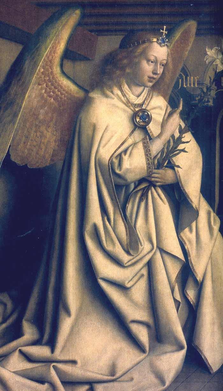 jan-van-eyck-ghent-altarpiece-11