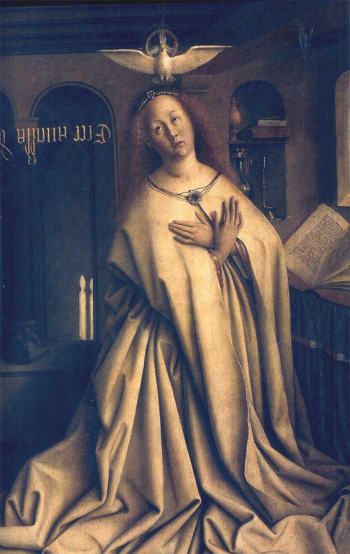jan-van-eyck-ghent-altarpiece-12
