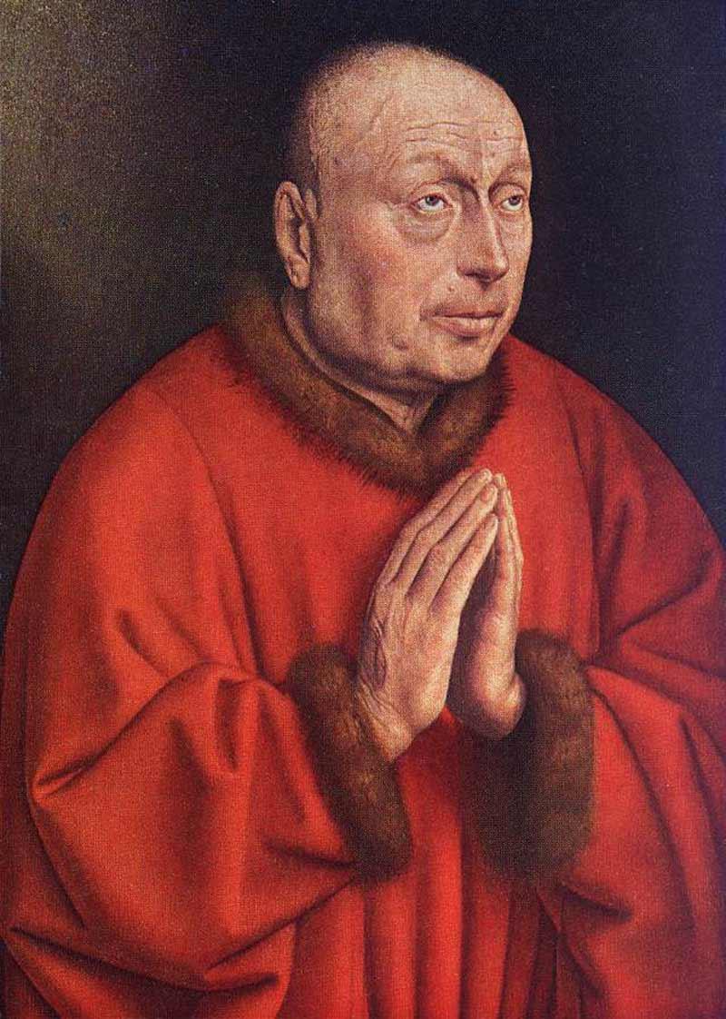 jan-van-eyck-ghent-altarpiece-13