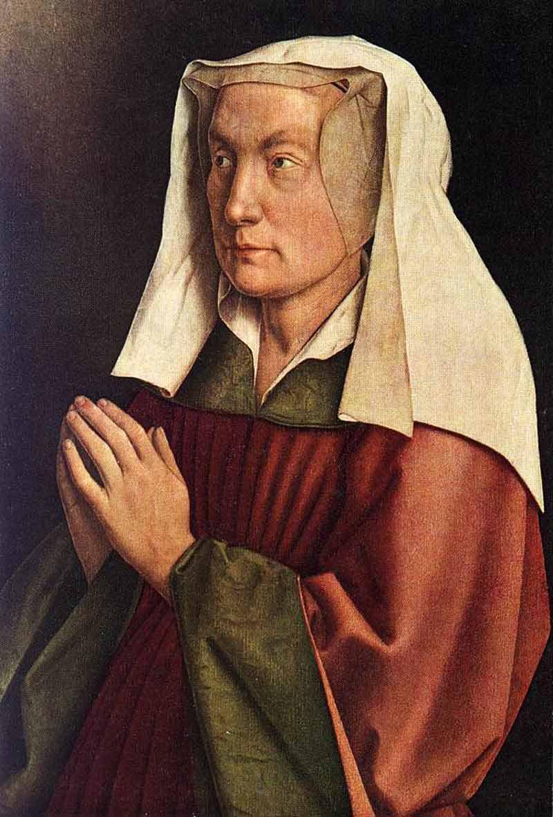 jan-van-eyck-ghent-altarpiece-14