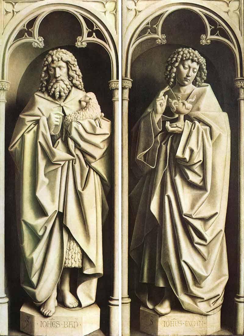jan-van-eyck-ghent-altarpiece-15
