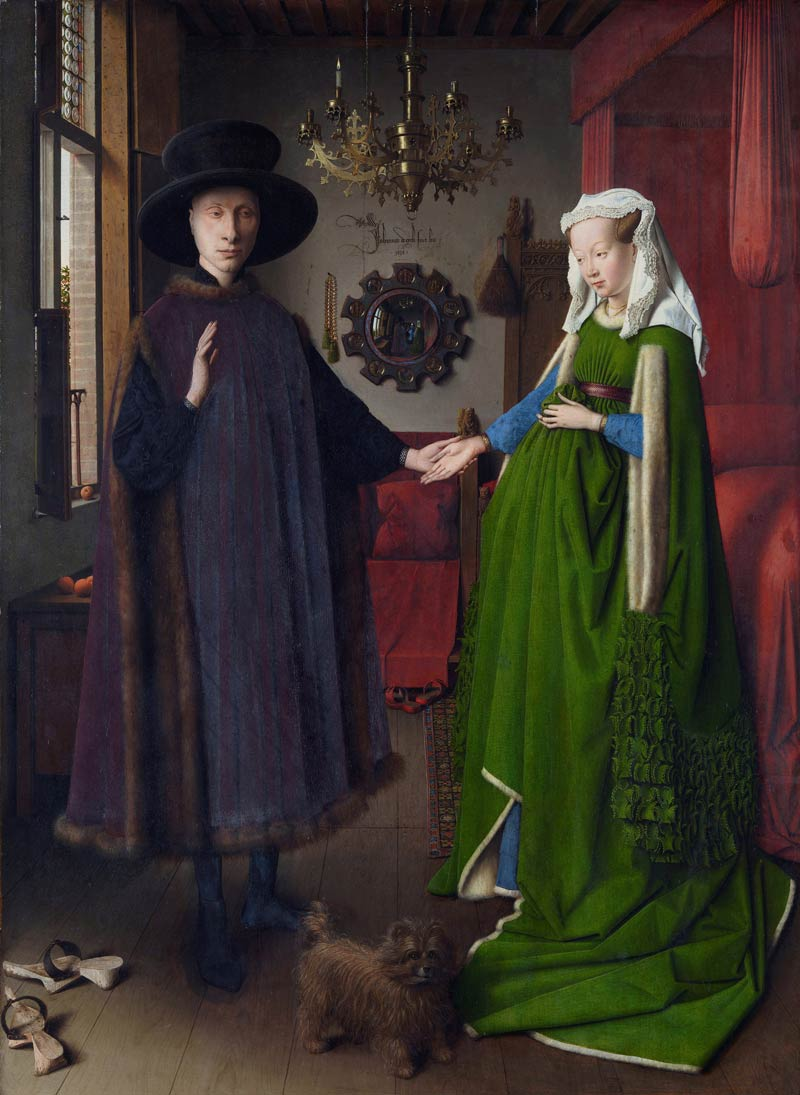 jan-van-eyck-portraits-01