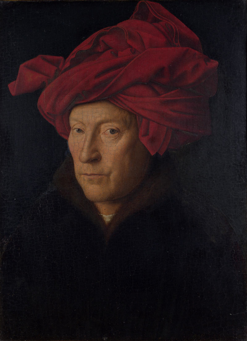 jan-van-eyck-portraits-02