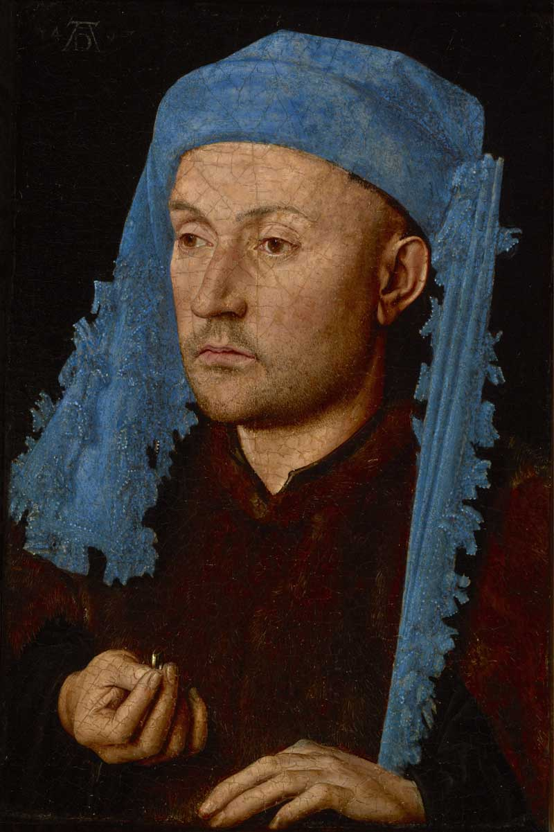 jan-van-eyck-portraits-03