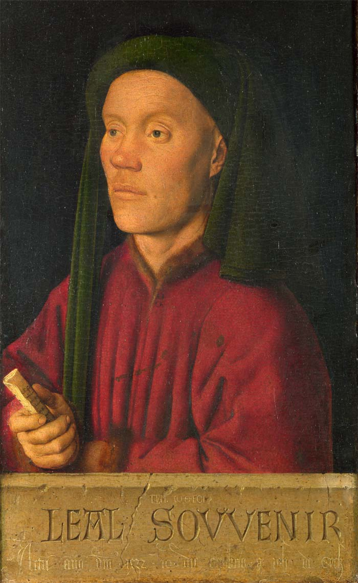 jan-van-eyck-portraits-06