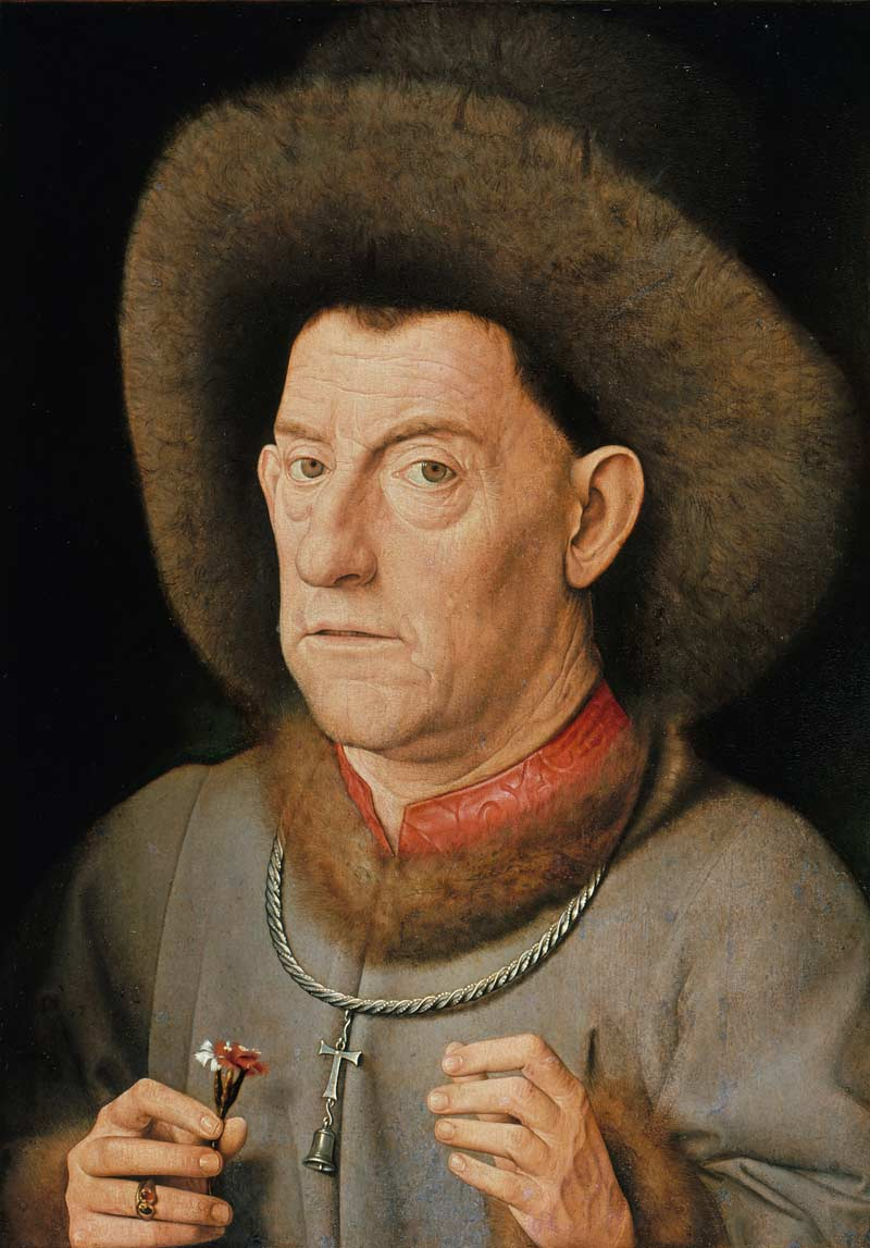 jan-van-eyck-portraits-07