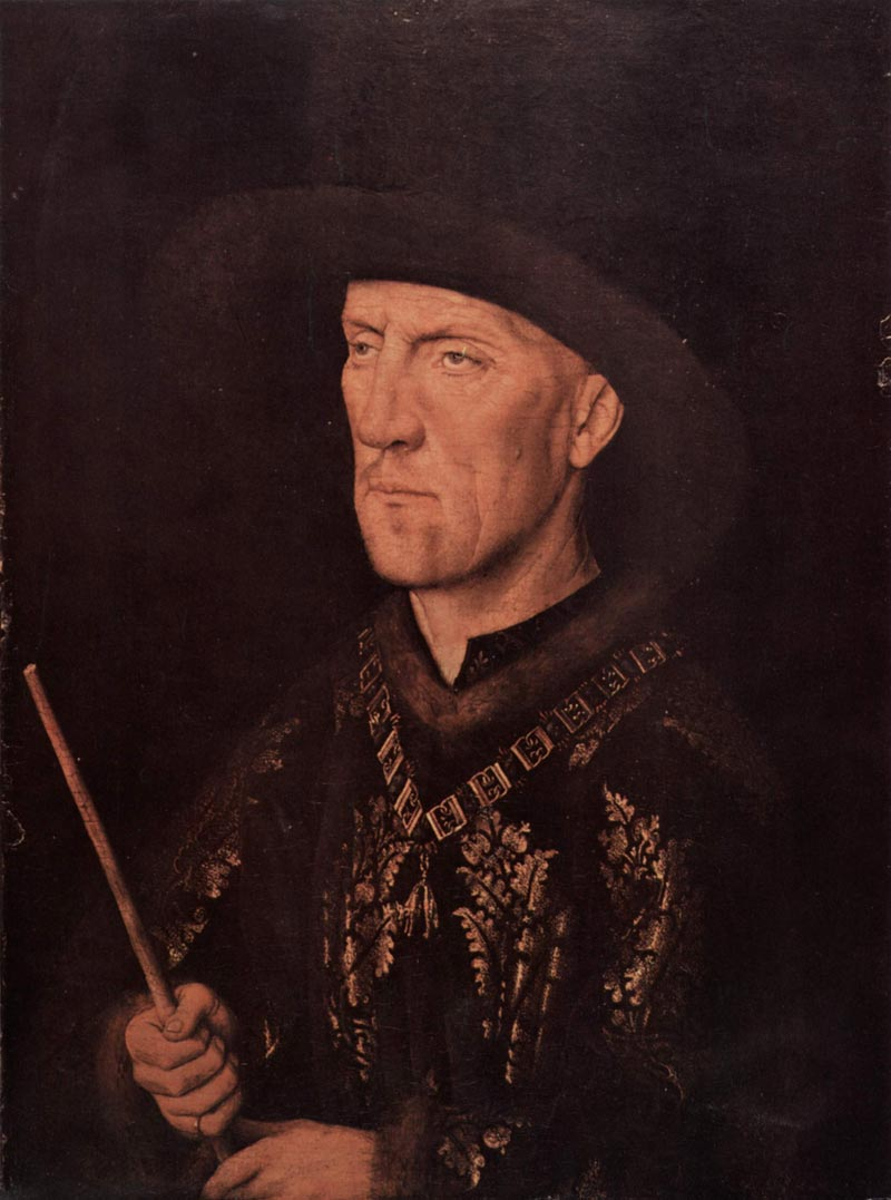 jan-van-eyck-portraits-08