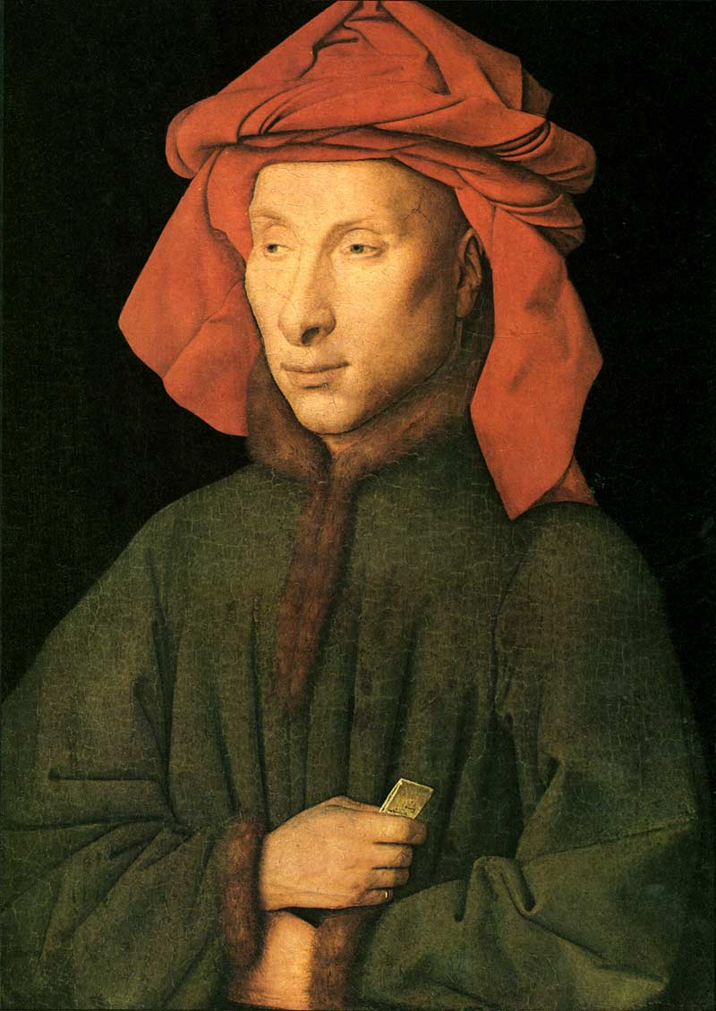 jan-van-eyck-portraits-10