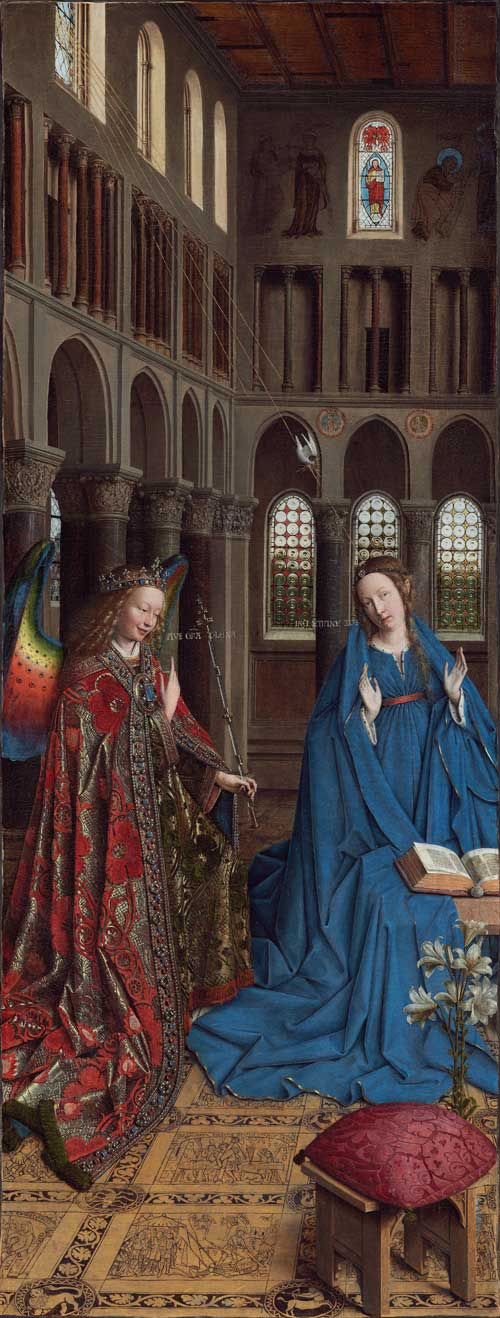 jan-van-eyck-religious-paintings-01