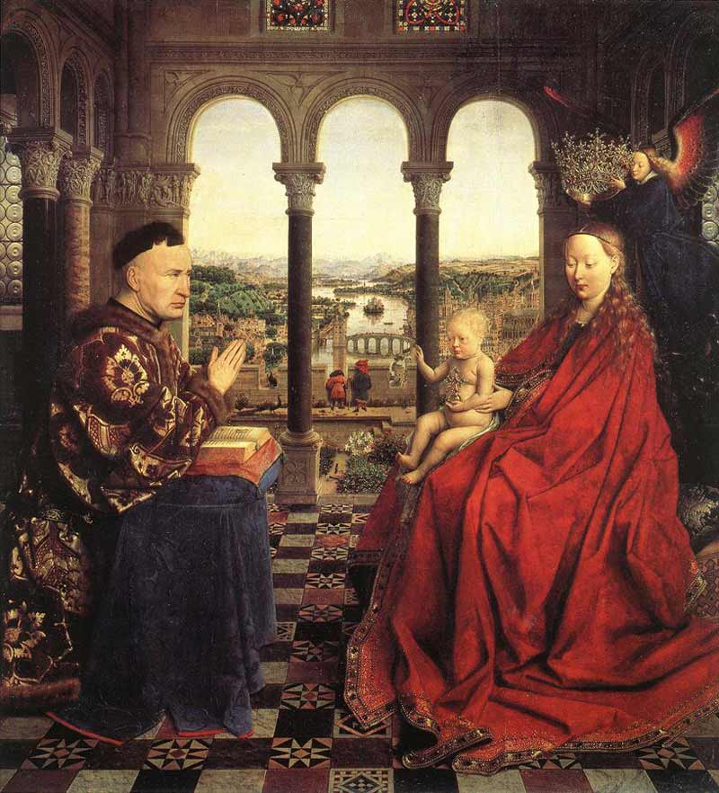 jan-van-eyck-religious-paintings-02