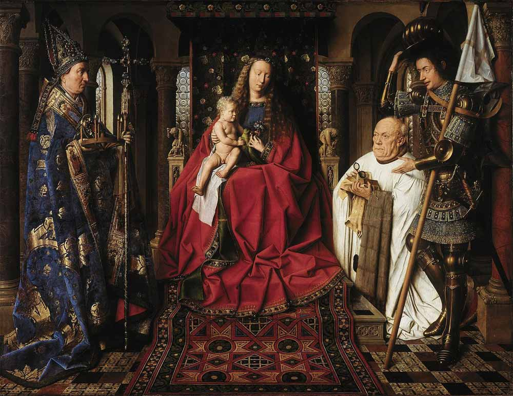 jan-van-eyck-religious-paintings-03