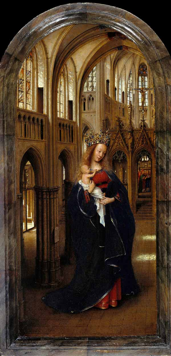 jan-van-eyck-religious-paintings-05