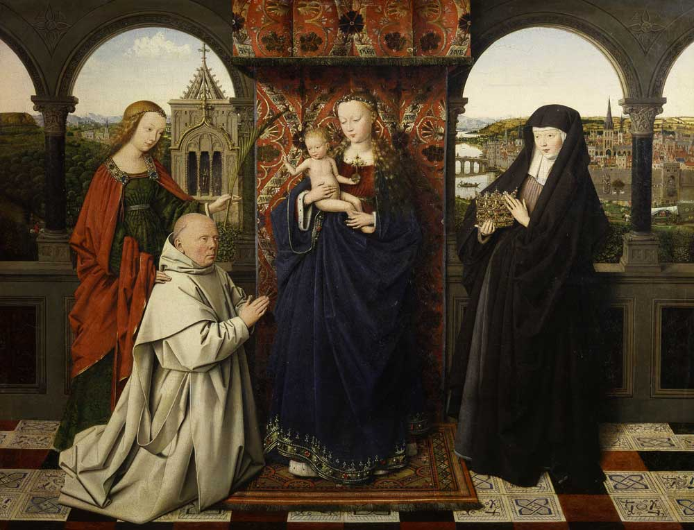 jan-van-eyck-religious-paintings-07