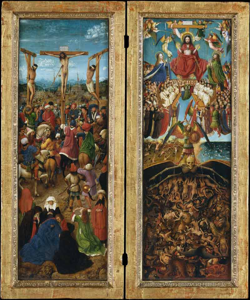 jan-van-eyck-religious-paintings-09